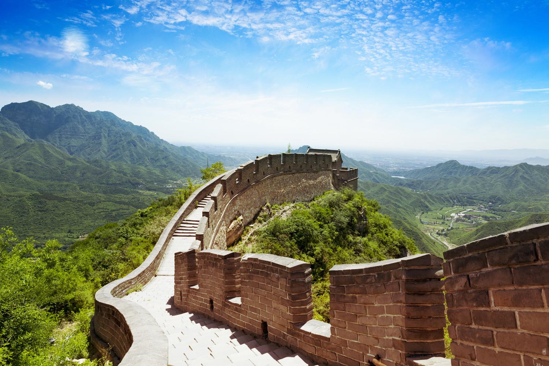 Fotolia_54813586_Subscription_XXL_Muraille-de-Chine