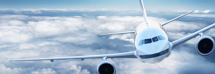 Quelles-options-pour-voyager-pas-cher