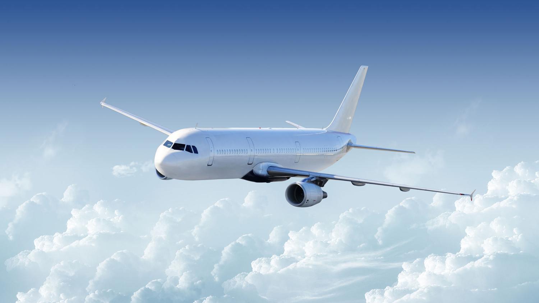 compagnie-aerienne-dominicana-de-aviaci-1