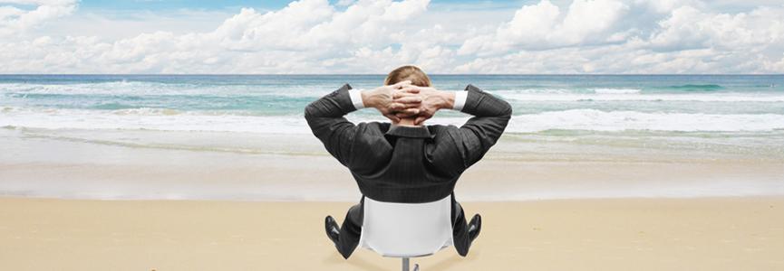 Conseils-pratique-pour-vacances-pas-cher