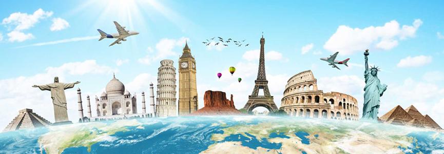Les-agences-de-voyage-et-le-produit-voyage-pas-cher