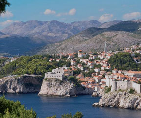 voyages-en-croatie