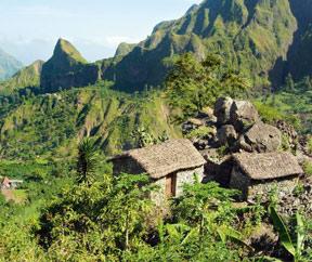 voyages-au-Cap-Vert