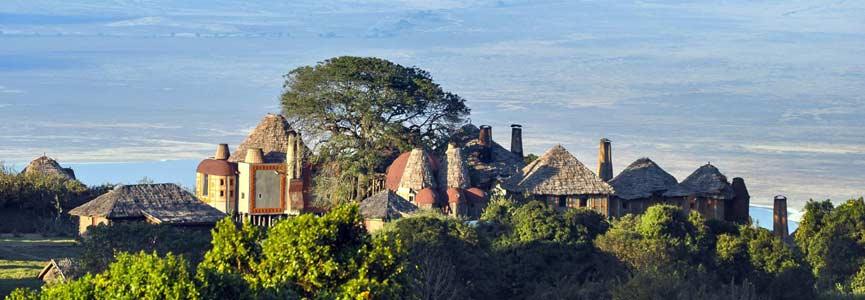 La Tanzanie, un pays aux multiples destinations touristiques