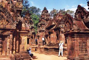 Banteay_Srei_vacances-au-Cambodge