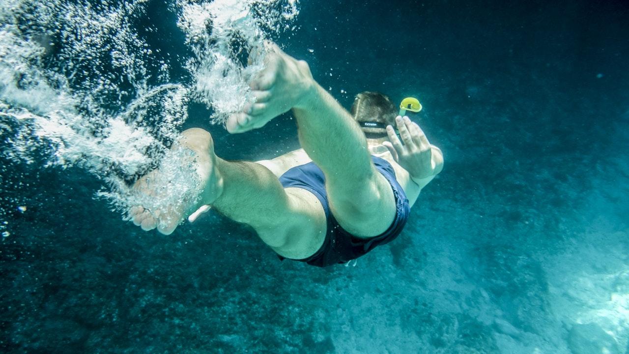 Les meilleurs spots de plongée aux Philippines