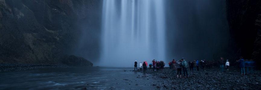 Roadtrip en Islande : l'itinéraire parfait