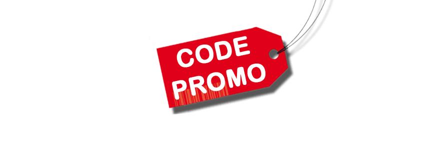 codes-promo